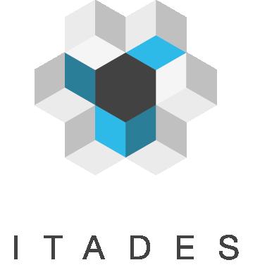 ITADES